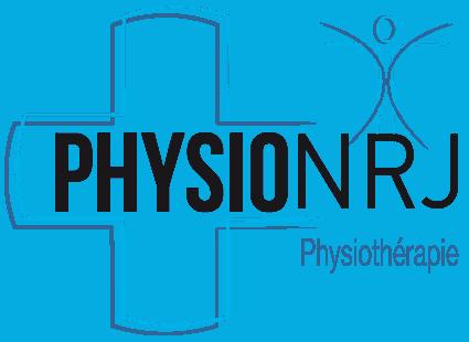 Physiothérapie à Martigny en Valais