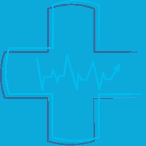 physiothérapie à Martigny // Cabinet PHYSIONRJ