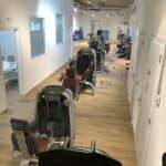 Physiothérapie Martigny