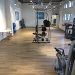 Physiothérapie à Martigny