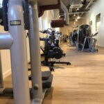 Physio and Fitness in Martigny